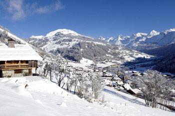 Intersport Magasin Bornand Le Ski Location Grand Y6T0Z